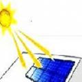 מערכות סולאריות מחוברות רשת – איך זה עובד?