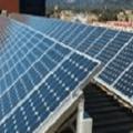 מערכות סולאריות עצמאיות היברידיות