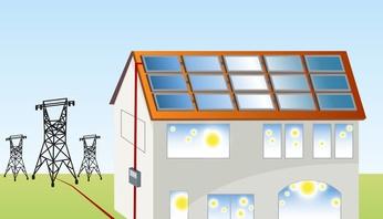 ייעוץ ותכנון הנדסי למערכות סולאריות