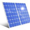 2013- שנת השיא של אנרגיות מתחדשות