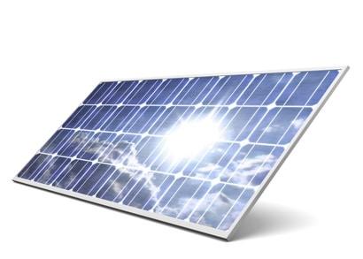 בנפט המגמה העולמית ברורה: גידול משמעותי בהיקף ייצור החשמל הסולארי בשנה CB-21